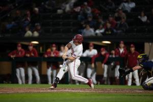 Alumni-7-Greene-swing