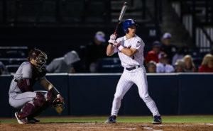Alumni-9-mac-arizona-baseball